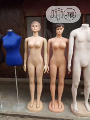 Complete Female Mannequin | Store Equipment for sale in Lagos State, Alimosho