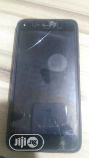 Tecno Spark K7 16 GB Black | Mobile Phones for sale in Rivers State, Oyigbo