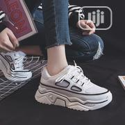 Classic Sneakers For Kids   Shoes for sale in Lagos State, Lagos Mainland