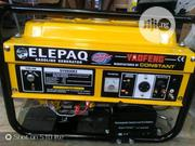 Gasoline Generator | Electrical Equipment for sale in Lagos State, Ojo