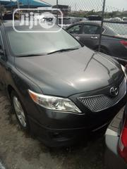 Toyota Camry 2011 Beige | Cars for sale in Lagos State, Amuwo-Odofin