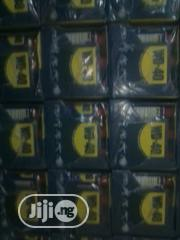 Wd-40 Penetration Oil | Other Repair & Constraction Items for sale in Ogun State, Ifo