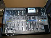 Digital Mixer | Audio & Music Equipment for sale in Lagos State, Ojo