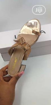 Classic Lady's Slippers | Shoes for sale in Lagos State, Lagos Island