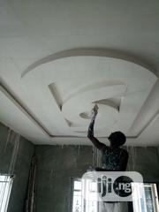 POP Ceiling | Building & Trades Services for sale in Lagos State, Alimosho