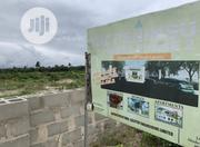 Lekki Peninsula Phase 2 | Land & Plots For Sale for sale in Lagos State, Ibeju