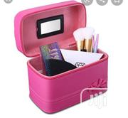 Small Empty Make Up Box | Makeup for sale in Lagos State, Lagos Island