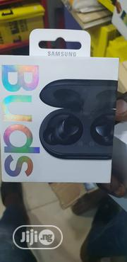Samsung Ear Buds (Genuine) | Headphones for sale in Lagos State, Lagos Mainland