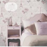 Luxury Wallpapers | Home Accessories for sale in Enugu State, Enugu