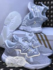 Adidas Ozweego Glitters Sneakers | Shoes for sale in Lagos State, Lagos Island