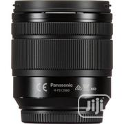 Panasonic Lumix G Vario 12-60mm F3.5-5.6. ASPH Lens | Accessories & Supplies for Electronics for sale in Lagos State, Lagos Island