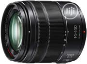 Panasonic Lumix G Vario 14-140mm Lens With F3.5-5.6 II ASPH   Accessories & Supplies for Electronics for sale in Lagos State, Lagos Island
