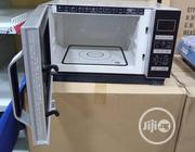 Industrial Microwave Oven | Kitchen Appliances for sale in Lagos State, Ojo