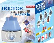 Centrifuge | Tools & Accessories for sale in Lagos State, Ojo