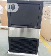 Ice Cube Maker 80cube | Restaurant & Catering Equipment for sale in Lagos State, Ojo