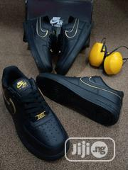 Air Force 1 | Shoes for sale in Lagos State, Lagos Mainland