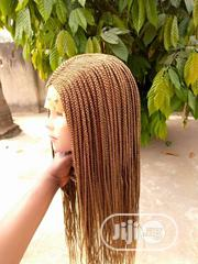 Braided Wig | Hair Beauty for sale in Abuja (FCT) State, Jikwoyi