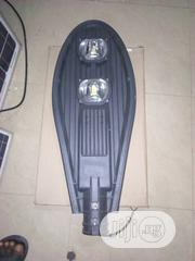 Original 100w DC Solar Street Light | Solar Energy for sale in Lagos State, Magodo