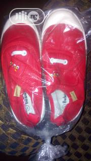 Selling At Affordable Price | Children's Shoes for sale in Lagos State, Agege