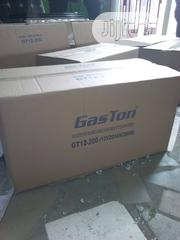 Original Gaston 200ah Batteries | Electrical Equipment for sale in Lagos State, Magodo