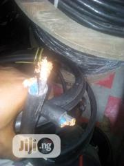 Original 10mm Flex Cable   Electrical Equipment for sale in Lagos State, Magodo