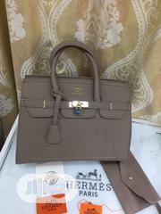 Hermes Office Bag | Bags for sale in Lagos State, Lagos Island