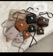 Horlar-ages Collections | Bags for sale in Lagos State, Ipaja