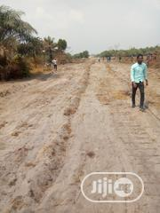 Land With C Of O For Sale At Ibeju Lekki Lagos | Land & Plots For Sale for sale in Lagos State, Ibeju