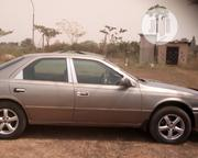 Toyota Camry 2001 Gray | Cars for sale in Ogun State, Ilaro