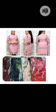Kantt Dress | Clothing for sale in Lagos State, Lagos Mainland