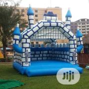 Neat Party Size Castle | Party, Catering & Event Services for sale in Lagos State, Lagos Island