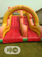 Circo Magico Slide | Party, Catering & Event Services for sale in Lagos State, Lagos Island