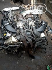 BMW 5.0 Litter 2012 | Vehicle Parts & Accessories for sale in Lagos State, Mushin