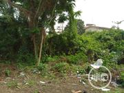 3 And Half Plot Of Land For Sale | Land & Plots For Sale for sale in Lagos State, Ajah