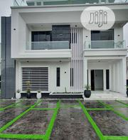 4 Bedroom Luxury Duplex Fully Furnished in Lekki, 5% Off for 'VAL' | Houses & Apartments For Sale for sale in Lagos State, Ajah