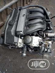 BMW M43 E60 2007 | Vehicle Parts & Accessories for sale in Lagos State, Mushin