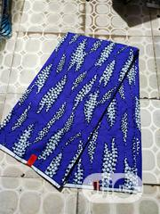 Ankara Fabric | Clothing for sale in Rivers State, Port-Harcourt
