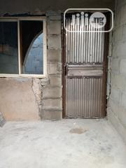 Spacious Room Self Contain for Rent at Gbagada LAGOS | Houses & Apartments For Rent for sale in Lagos State, Gbagada