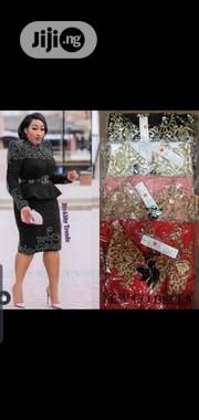 Paintt Dress | Clothing for sale in Lagos State, Lagos Mainland