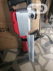 Industrial Electric Jack Hammer | Electrical Tools for sale in Lagos State, Lekki Phase 1