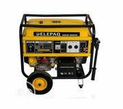 Constat Elepaq Generator | Electrical Equipment for sale in Rivers State, Port-Harcourt