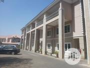 Brand New And Spacious 4 Bedroom Terrace House For Rent | Houses & Apartments For Rent for sale in Abuja (FCT) State, Utako