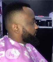 Clean Shave , Come And Get Your Hair Cuts Today | Hair Beauty for sale in Oyo State, Ona-Ara
