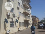 Spacious 2 Bedroom Flat For Rent | Houses & Apartments For Rent for sale in Abuja (FCT) State, Utako