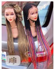 Classic Braiding Wigs | Hair Beauty for sale in Oyo State, Olorunsogo