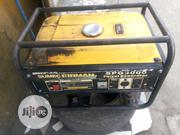 Generator Spg 3000   Electrical Equipment for sale in Rivers State, Port-Harcourt