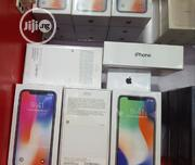 Apple iPhone X 256 GB | Mobile Phones for sale in Lagos State, Ikeja