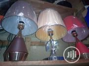 Electric Table Lamp | Home Accessories for sale in Lagos State, Ajah