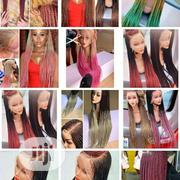 Beautiful Wigs For Beautiful People | Hair Beauty for sale in Oyo State, Ori Ire