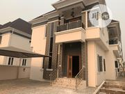 New 4 Bedroom Detached Duplex For Rent At Ajah.   Houses & Apartments For Rent for sale in Lagos State, Ajah